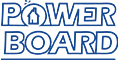 PowerBoard Products