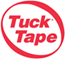 Tuck Tape Products