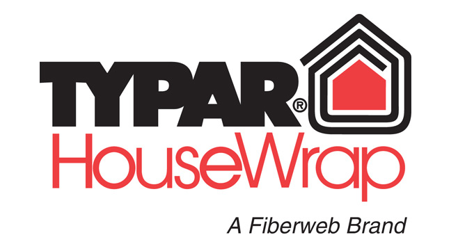 Typar 174 Housewrap Powerhouse Building Solutions