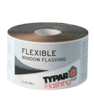Typar 174 Flashing Flex Powerhouse Building Solutions